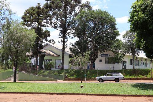 Departamento de Saúde de Ivaiporã passa por reorganização