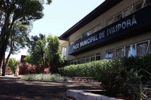 Prefeitura de Ivaiporã flexibiliza Decreto 13.667/2021 sobre medidas de combate ao coronavírus