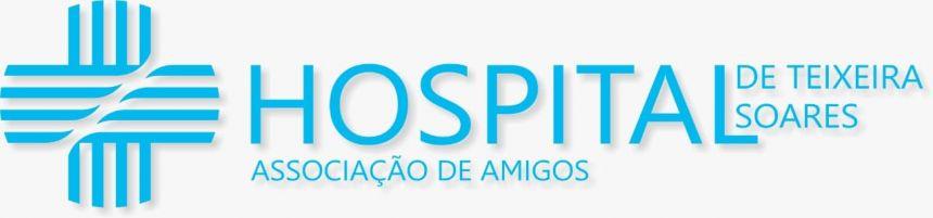 AVISO DE LICITAÇÃO PREGÃO ELETRÔNICO Nº 01/2021