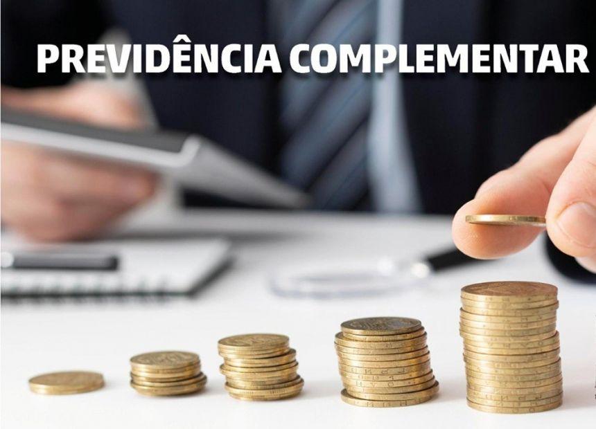 AVISO DE CHAMADA PÚBLICA Nº 10/2021 PROCESSO SELETIVO