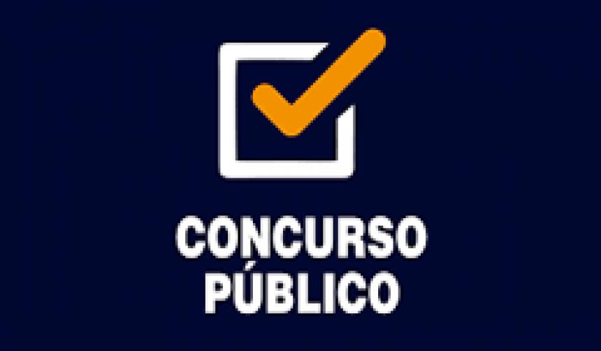 CONCURSO PÚBLICO Nº 001/2021