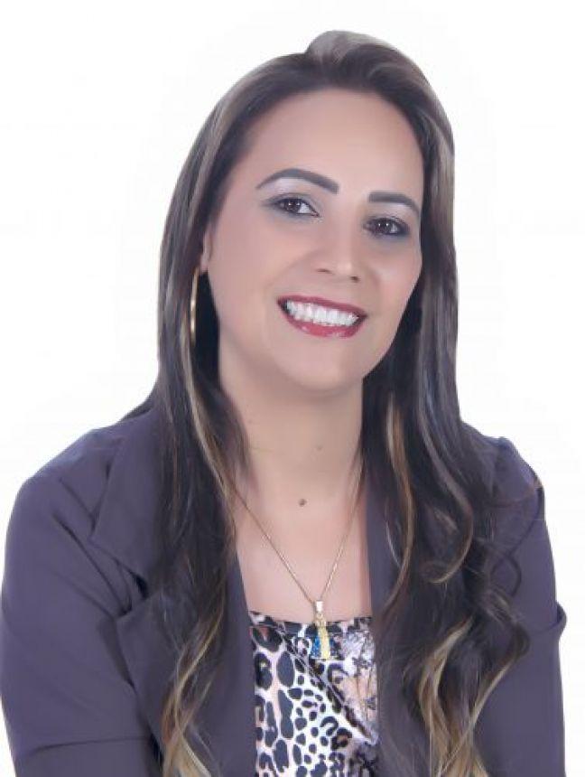 Elaine Nunes Franzoni Poieli
