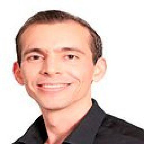André Luiz Peres Lopes