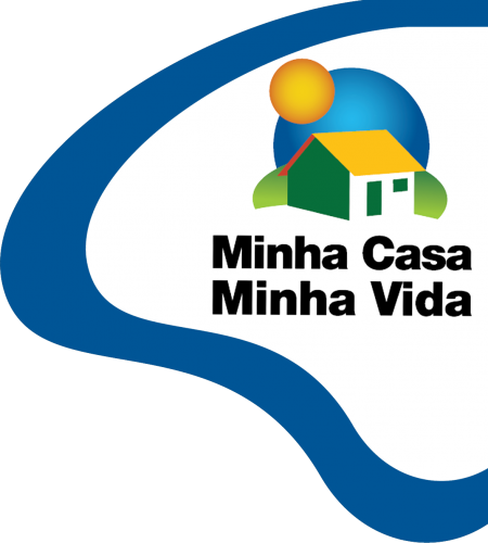 Minha Casa Minha Vida / COHAPAR