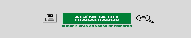 Agência do Trabalhador de Ortigueira