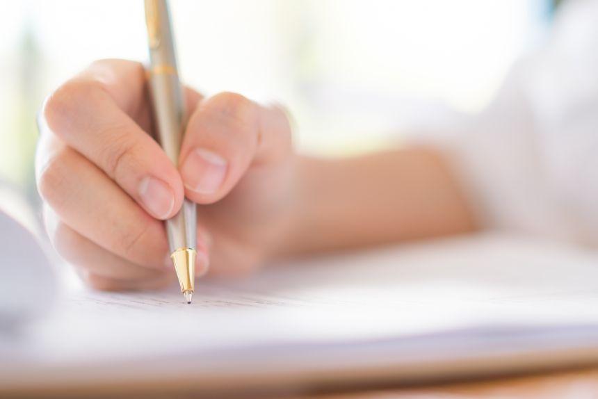 Comissão divulga resultado definitivo do Processo Seletivo para estagiários da Prefeitura
