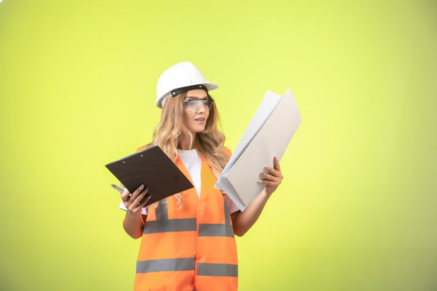 Agência do Trabalhador tem 50 vagas de emprego disponíveis