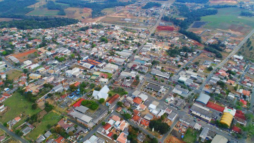 Vídeo: Apresentação em Slideshow de Ortigueira