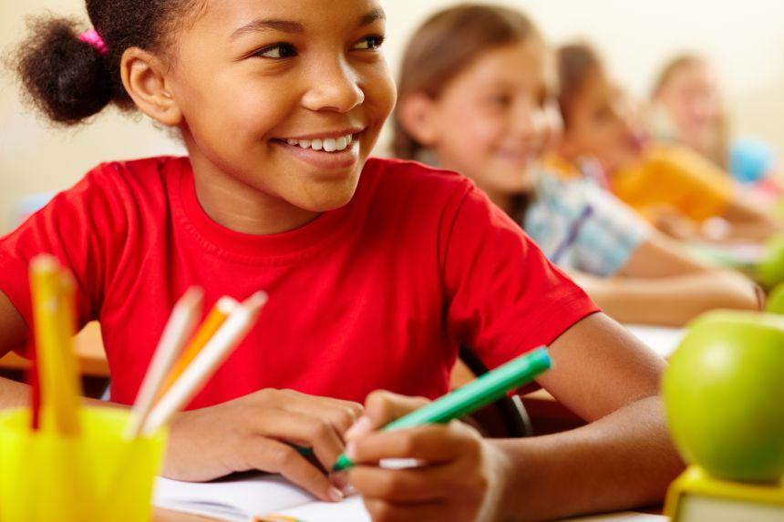 Saiba quem integra o Comitê de Planejamento de Retorno às Aulas