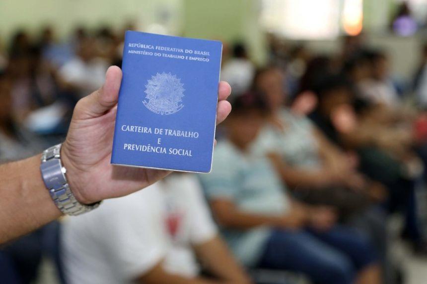 Ortigueira ocupa a 12ª posição nacional na geração de empregos