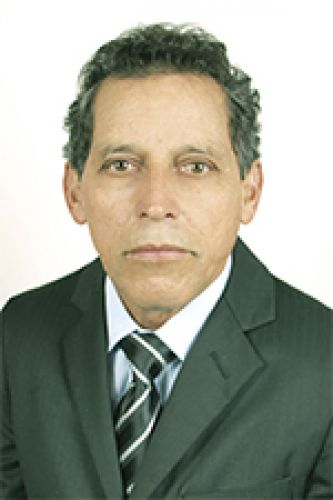 ARY DE OLIVEIRA MATTOS (PMDB)