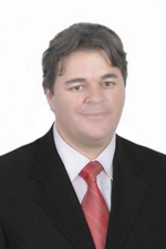 NIVALDO OLIVEIRA DE MELLO (PP)