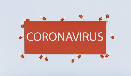 Covid: Ortigueira tem 5 casos confirmados da doença