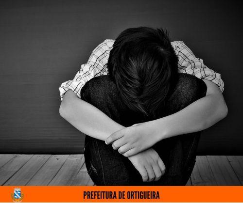 Campanha alerta para combate da exploração sexual de crianças e adolescentes