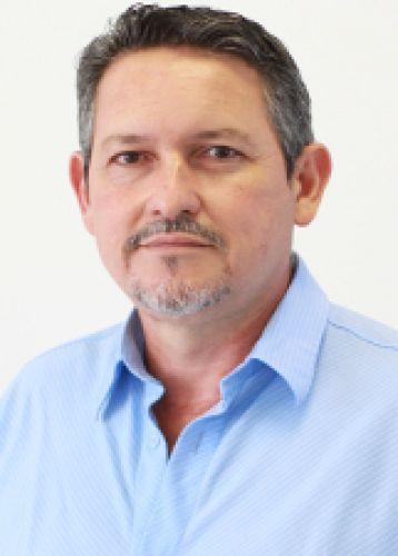 MARCOS ROGÉRIO DE OLIVEIRA MATTOS (MARQUINHOS DA RÁDIO) PRESIDENTE - DEM