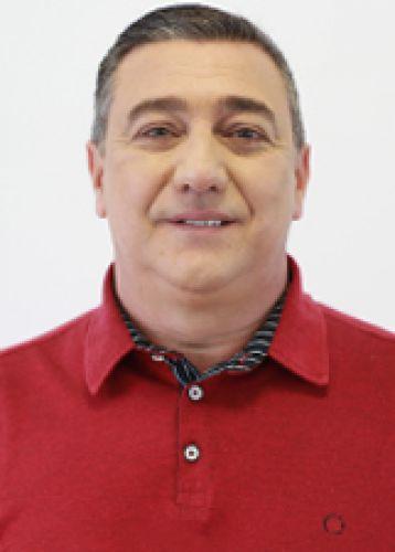WALTER SOUZA (PROFESSOR WALTER) DEM