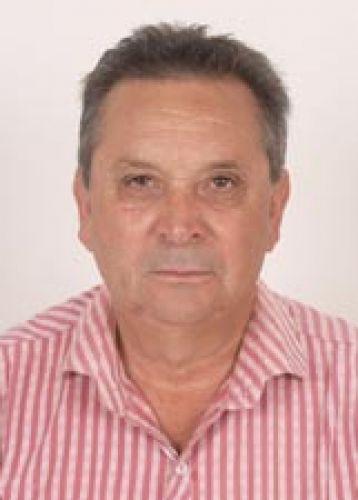 DEOLINDO FERRAZ CARNEIRO PSD