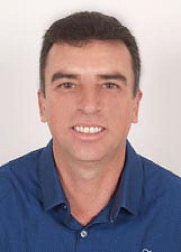 MARCOS ANTONIO DE QUADROS ( MARQUINHO VEÍCULOS ) PSD