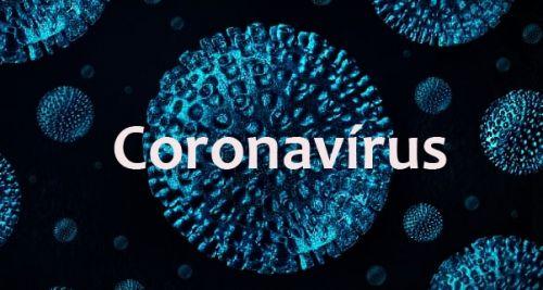 Confira quais são os 10 casos que testaram negativo para Covid-19