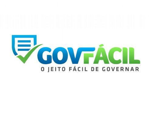 GovFácil: aplicativo de celular ajuda no combate ao coronavírus