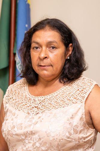 APARECIDA RIBEIRO SENSIARELLE (CIDA SENSIARELLE) - PV