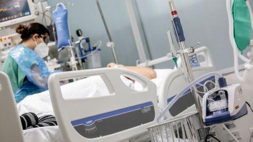 Os 338 novos leitos serão 171 de enfermaria e 167 de terapia intensiva
