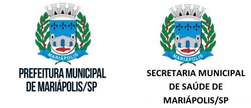 """II CONFERENCIA MUNICIPAL DE SAÚDE """"GESTÃO DE POLÍTICAS PUBLICAS PARA SAÚDE DURANTE E PÓS TEMPOS DE PANDEMIA"""