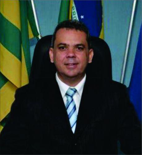 Atanes Batista
