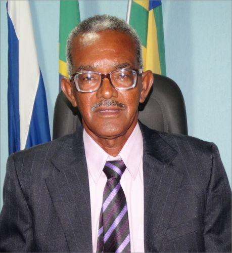 José Gomes da Silva