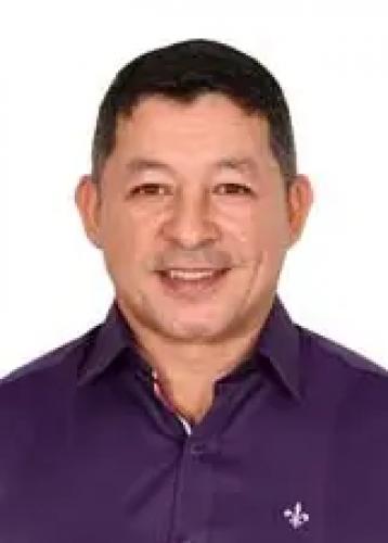 Oscar Marinho De Azevedo