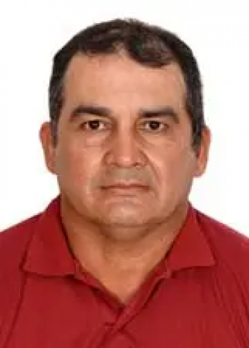 Valdemar Alves Dos Santos