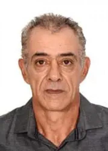 Joao Elto Rangel