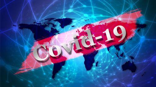 BOLETIM COVID 19