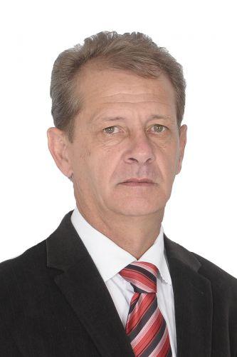 Dalci Vieira Berti