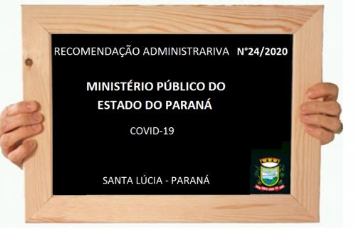24-2020