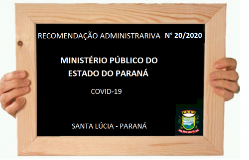 20-2020