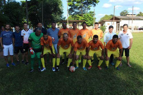 Campeonato de Futebol Suíço de 2018