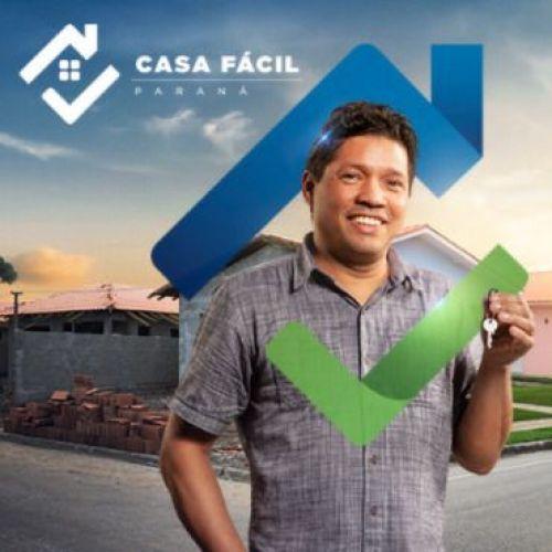 CASA FACIL PARANA