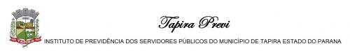 TAPIRA PREVI