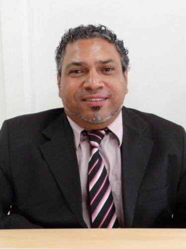 CLAUDEMIR MOREIRA DE SOUZA - PL