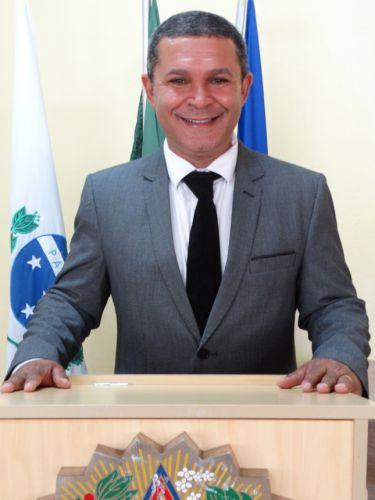 DANIEL CORREIA DA SILVA - PL