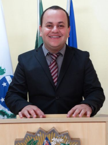 JHONATÃ FARIAS VELASCO BRANCO - PSD