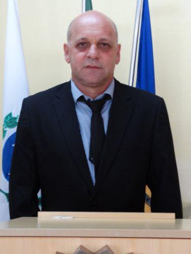 LUIS CARLOS CANDIOTO - PSD