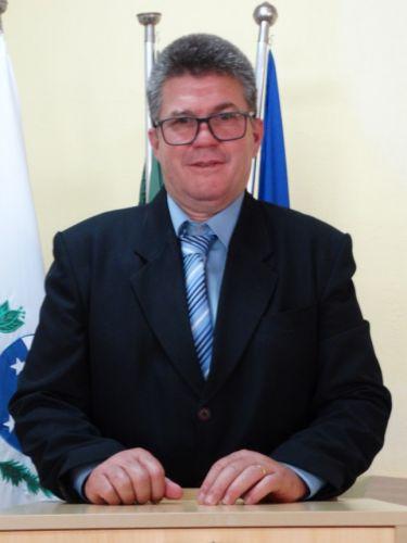 NIVALDO APARECIDO MARTINS - MDB