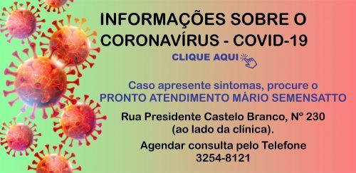 http://www.ingadigital.com.br/transparencia/index.php?sessao=a518e2fbebc1a5