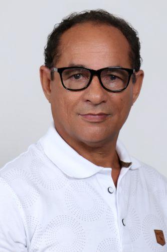 Jaime Santos de Oliveira