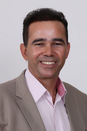 Osair de Almeida Pereira