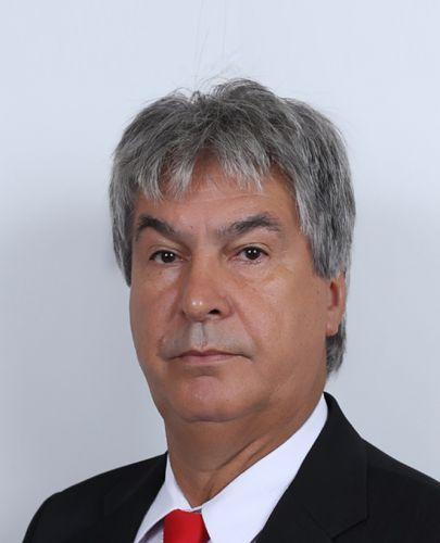 Edson Botelho