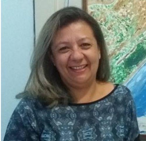 Cleonice Silva do Nascimento