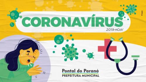 Decatri realizará ação de orientação em bares e restaurantes de Pontal do Paraná